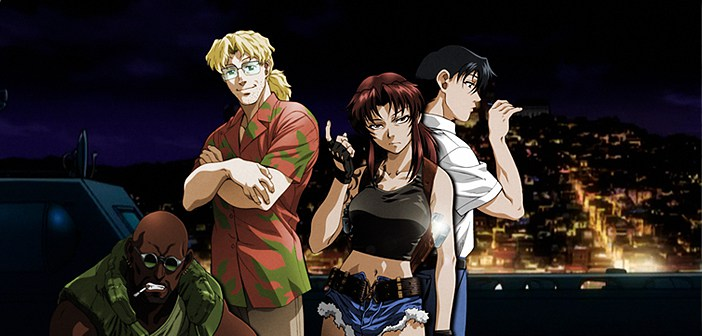 blacklagoon team