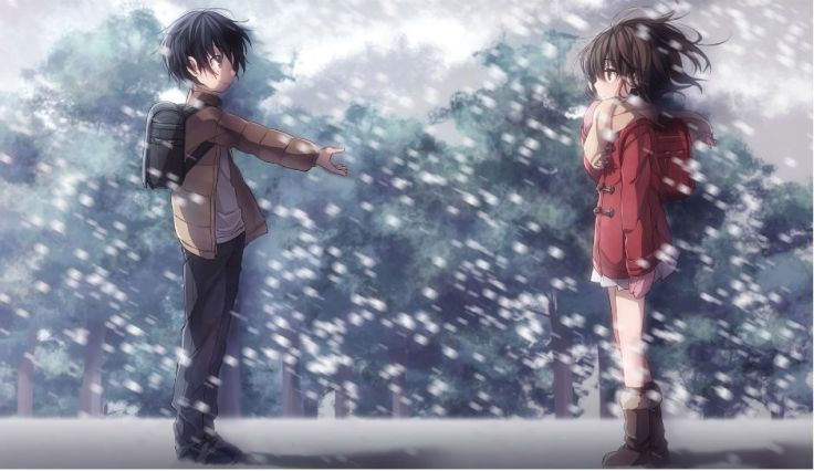 Erased hd