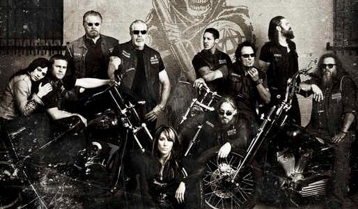 SOA Crew